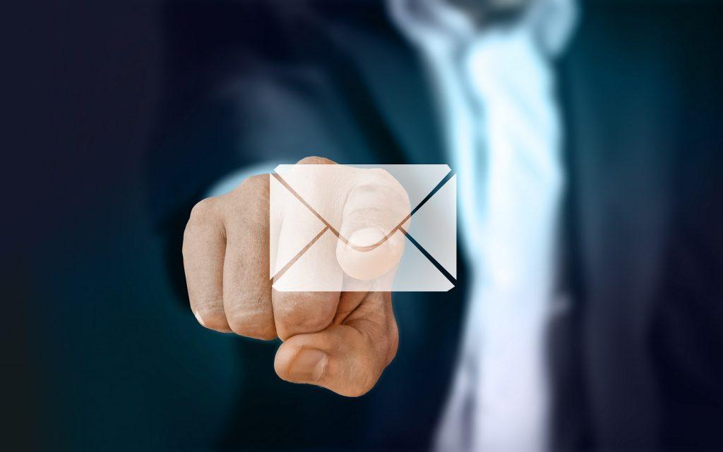 Confira agora algumas dicas para reutilizar base de email antiga