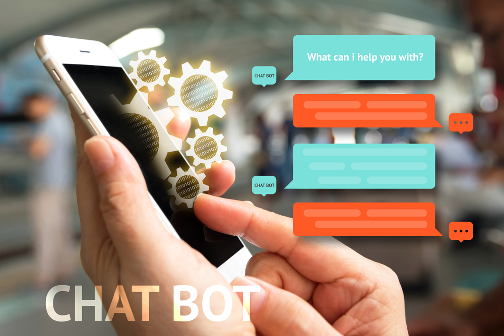 Confira passo a passo para implementar chatbot