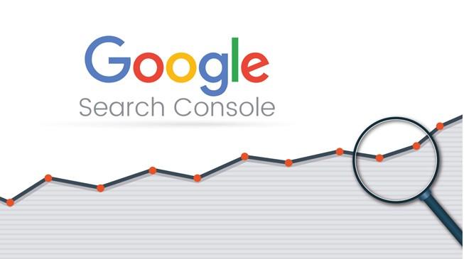 Como usar o Google Search Console na prática?