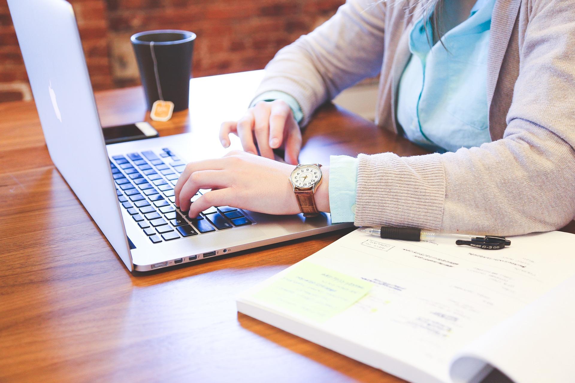 Marketing digital para novos negócios - O que fazer?
