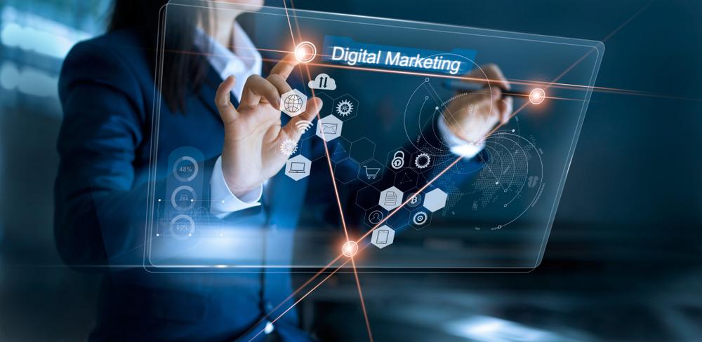 Quais são as tendências de marketing digital para 2019?