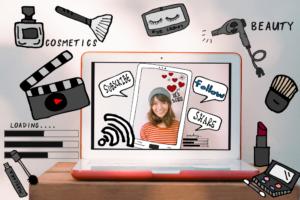 Como trabalhar com influenciadores digitais e ter sucesso?