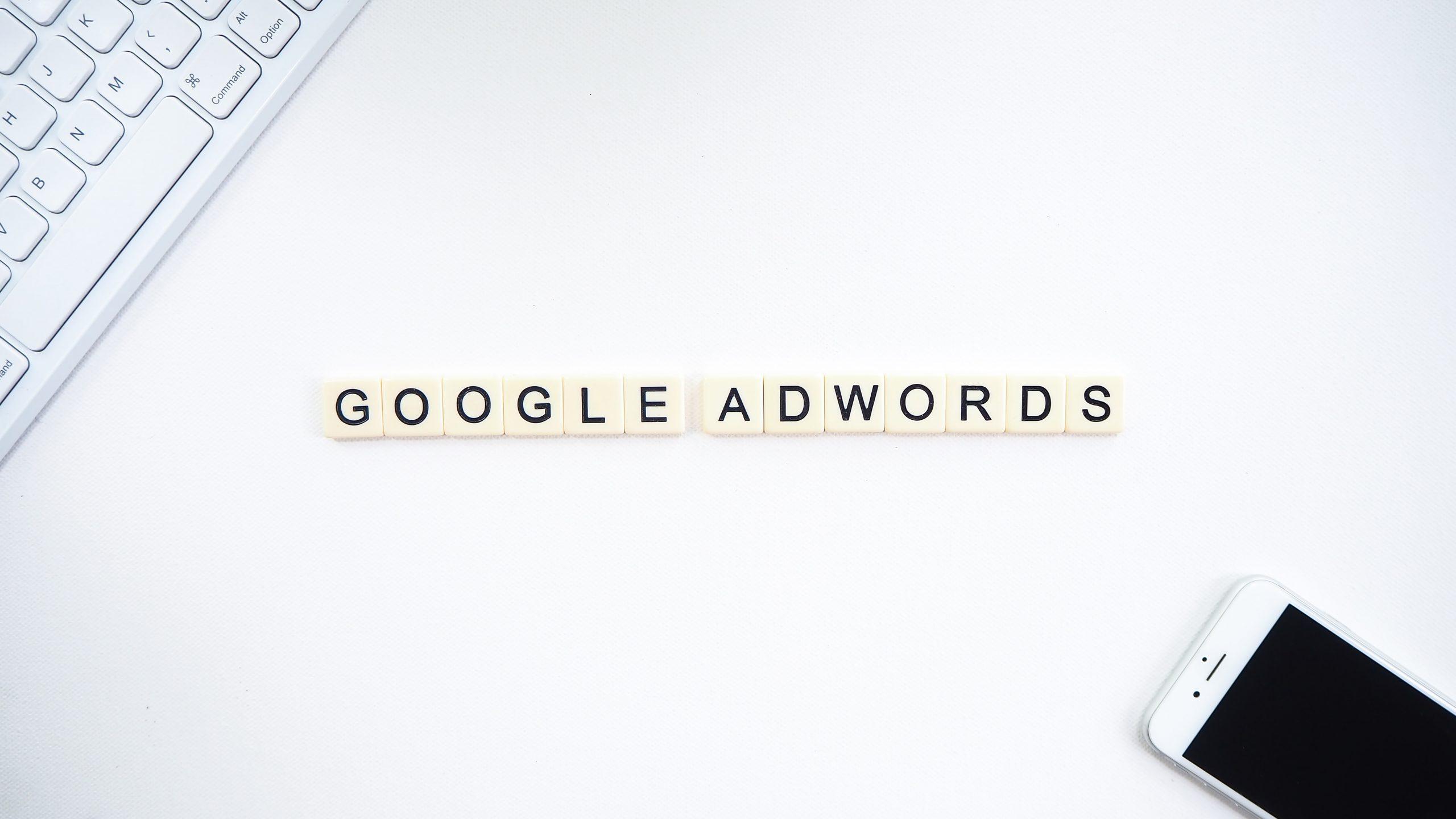 Devo ou não contratar uma agência de Google Ads?Confira aqui!