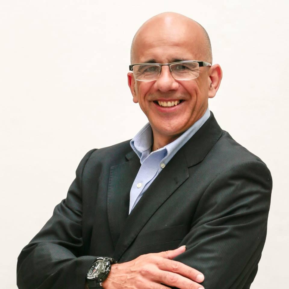 Paulo Cota