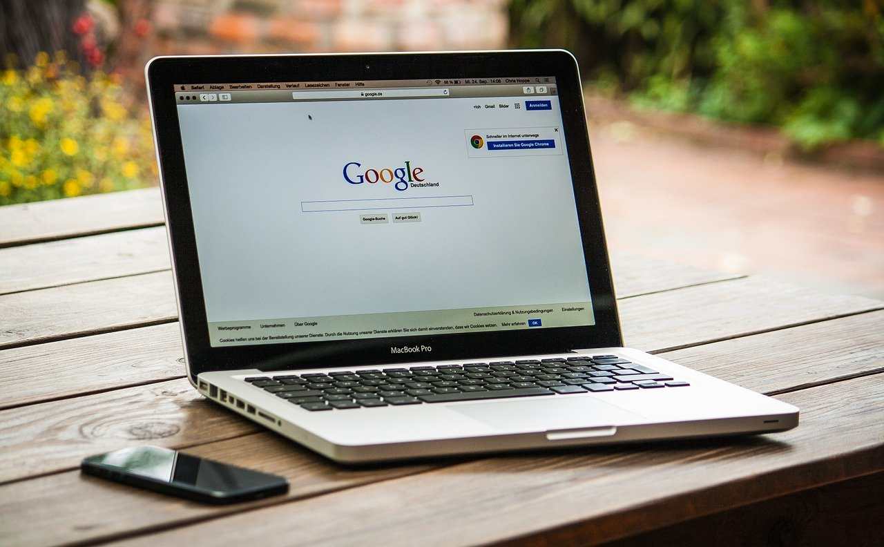 Atualização no relatório de termos de pesquisa do Google Ads