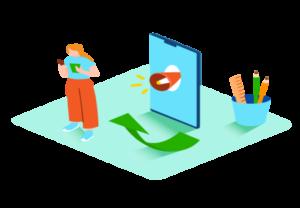 5-acoes-para-melhorar-a-presenca-digital-da-sua-empresa